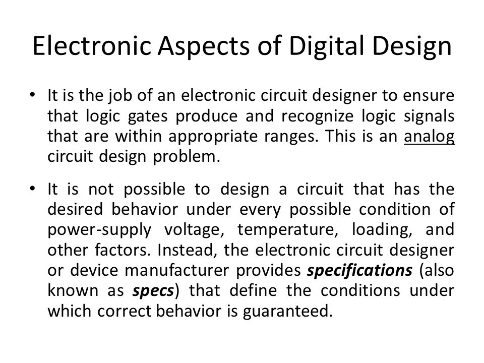 Best Online Logic Circuit Designer Images - Electrical and Wiring ...