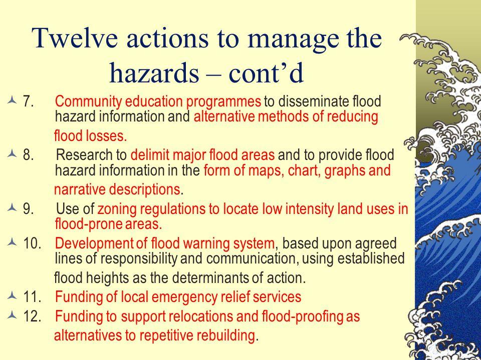 Natural Hazards HO Pui-sing. - ppt video online download