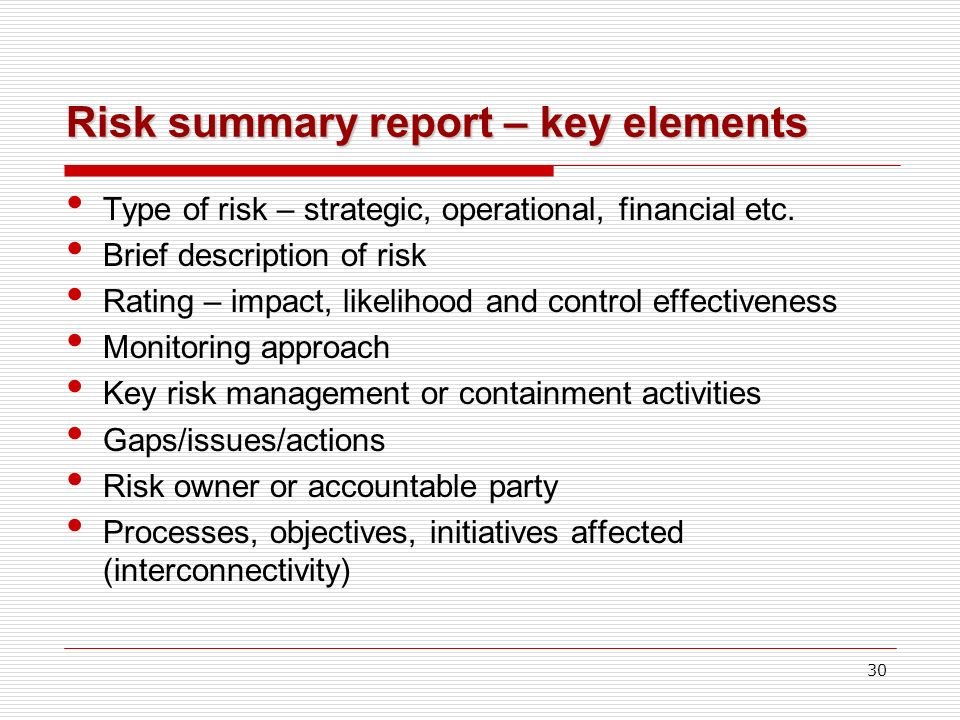 key elements of a book report The project status report serves as a concise summary of a project's progress the key elements of a project status report book authoring and training.