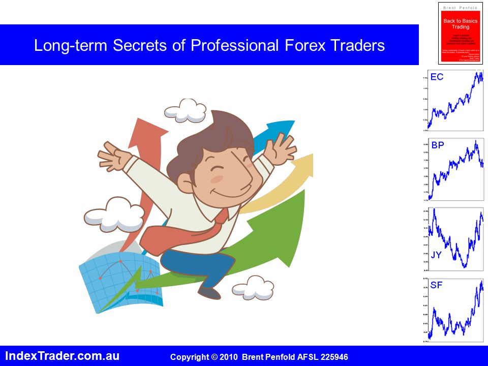 The secrets of trading art from a professional trader forex traders wanted forums