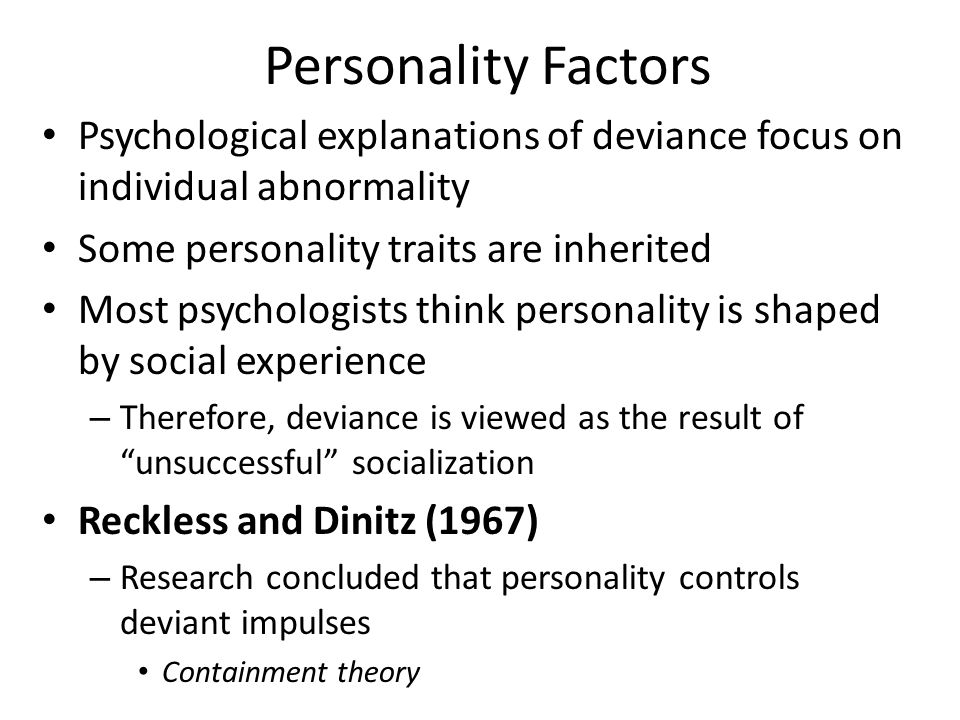 describe some psychological factors that are Internal or psychological factors 2 5 factors influencing consumer behaviour | explained experiments have shown that some information is filtered out by.