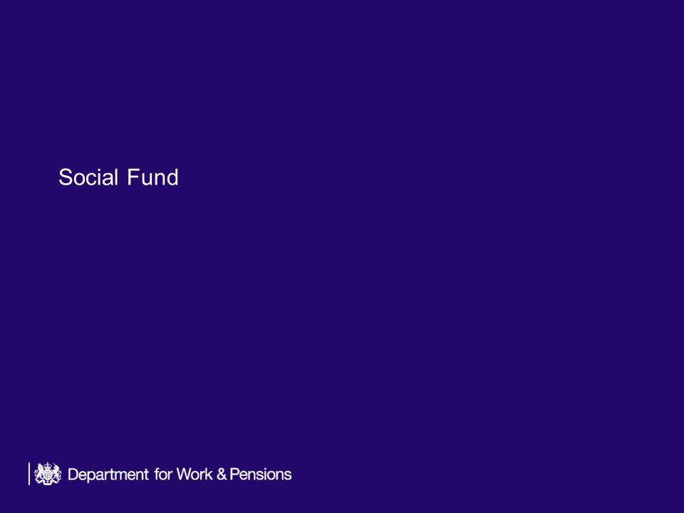 Social Fund
