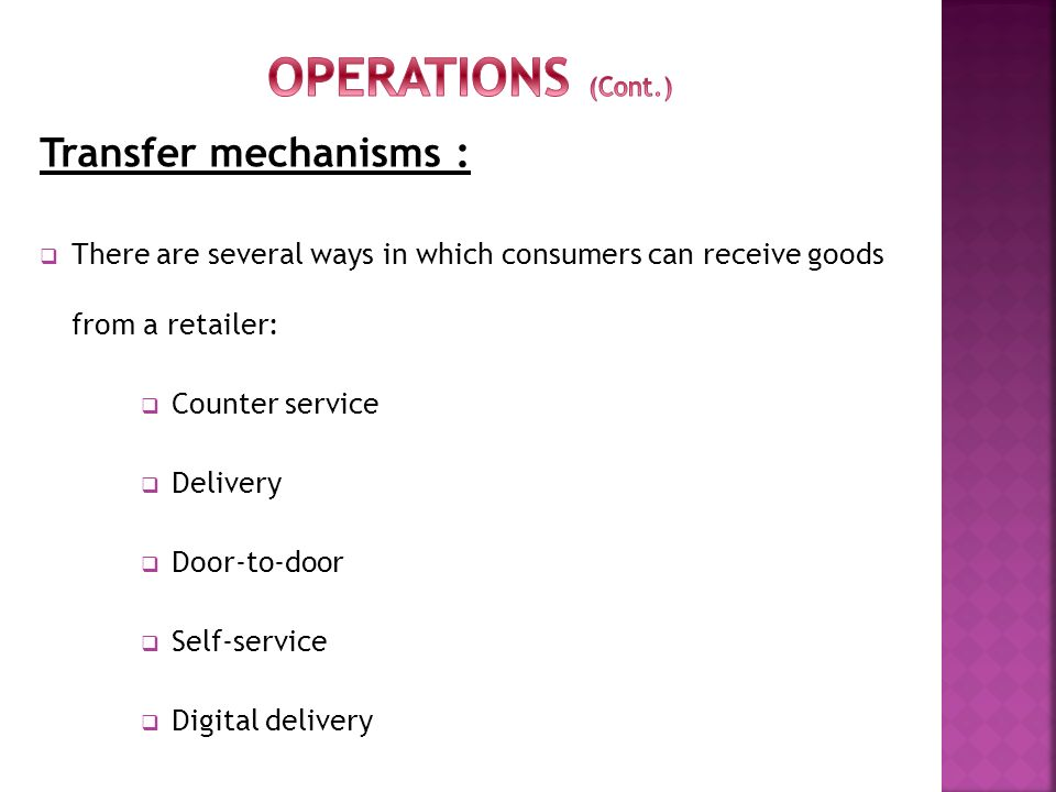 retail travel operations Unit 9: retail travel operations unit code: qcf level 3: credit value: 10 guided learning hours: 60 aim and purpose d/600/9494 btec national the retail travel industry is constantly evolving.