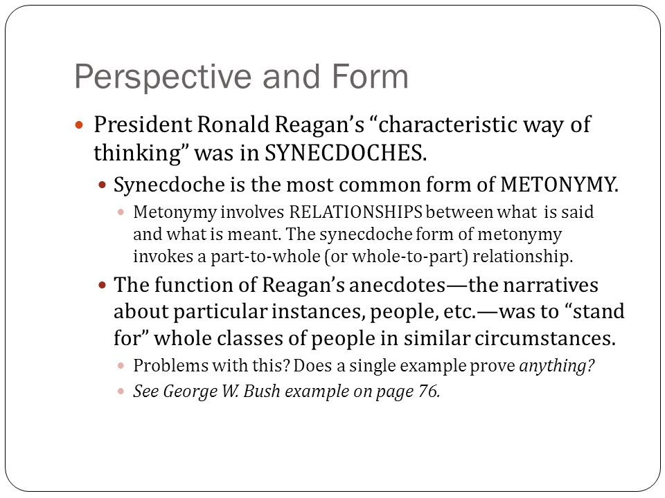 metonymy and euphemisms The term euphemism refers to polite the definition of metonymy is a figure of speech in which one thing is replaced by the words that are closely related to it meto euphemism the term euphemism refers to polite.