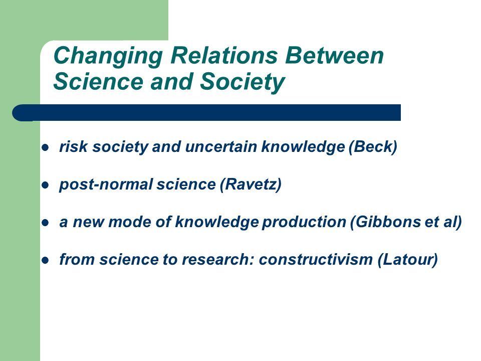 essay on risk society Ulrich beck's theory on risk society i urlich beck – sociological biography ii the transition from industrial society to risk society 1 risk society.