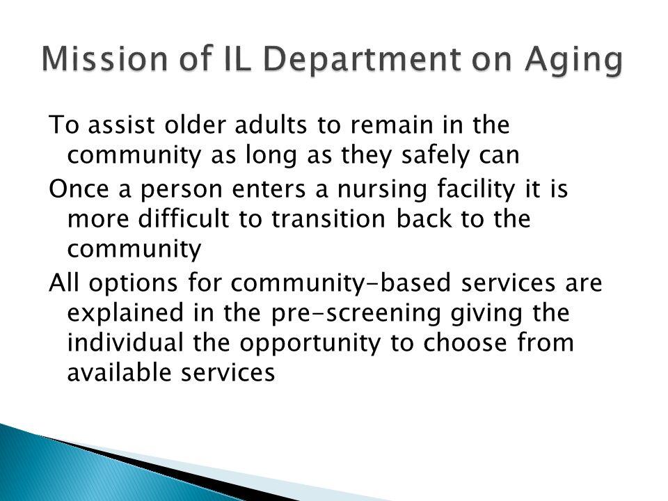 Illinois Department on Aging - Wikipedia