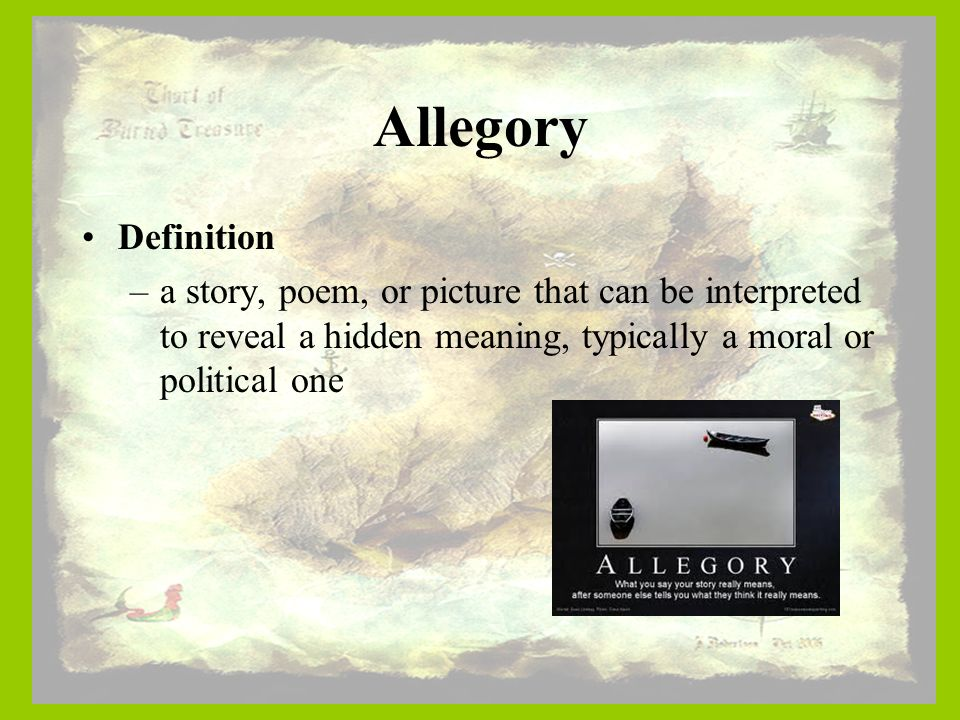 lord of the flies symbolism ppt video online  lord of the flies symbolism 2 allegory definition