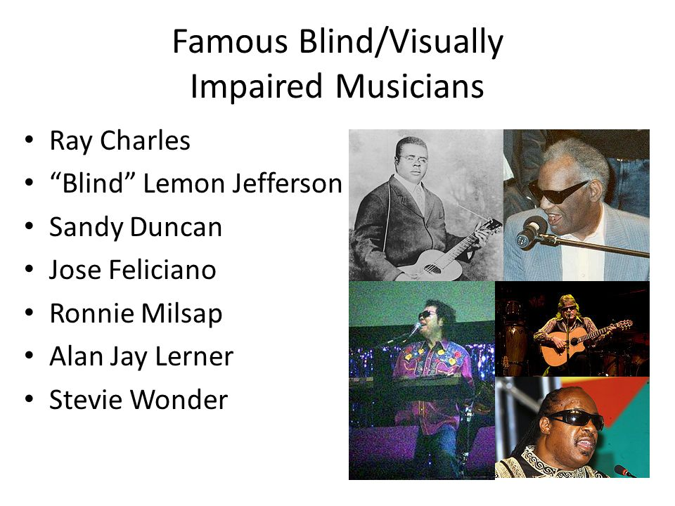 blind lemon and ray charles John, an unlikely pastor view full size contact me blues, blind willie lemon, ray charles, johnny lang, john mayhall, bb king, stevie ray vaughn, u2 my newest.