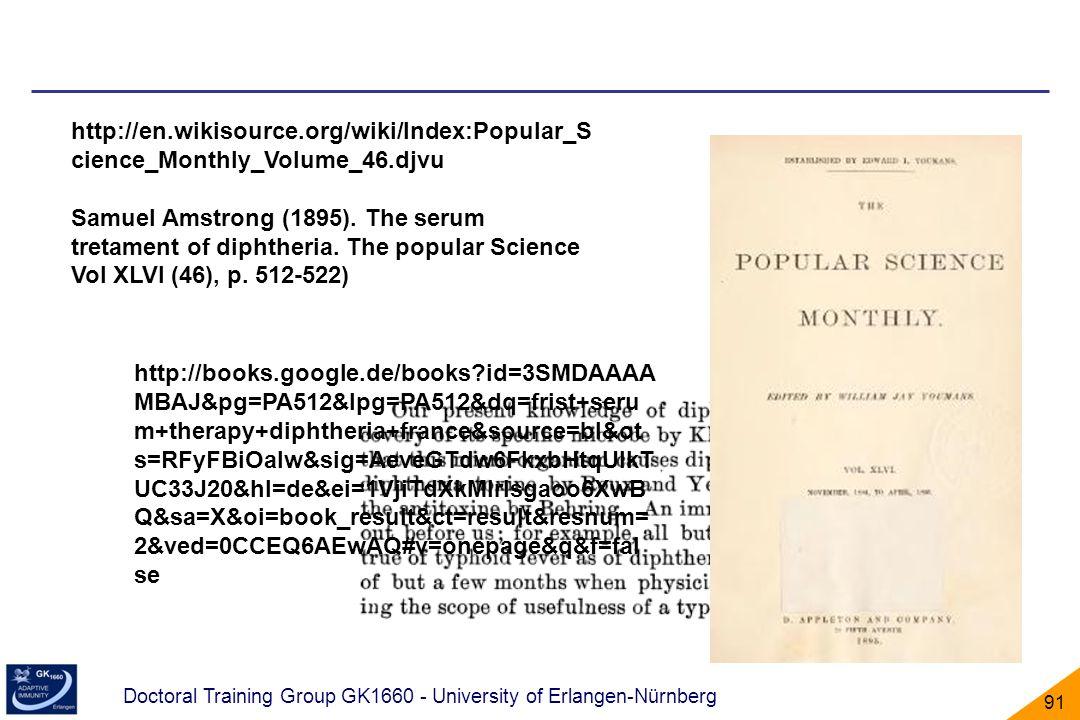 http://en.wikisource.org/wiki/Index:Popular_Science_Monthly_Volume_46.djvu