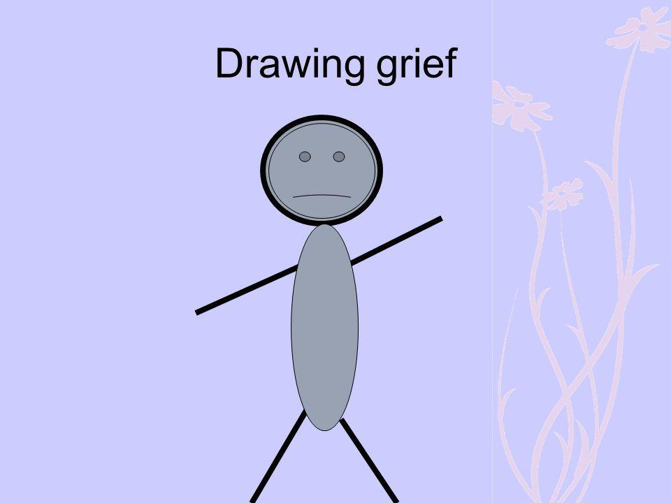 Drawing grief Discussion: