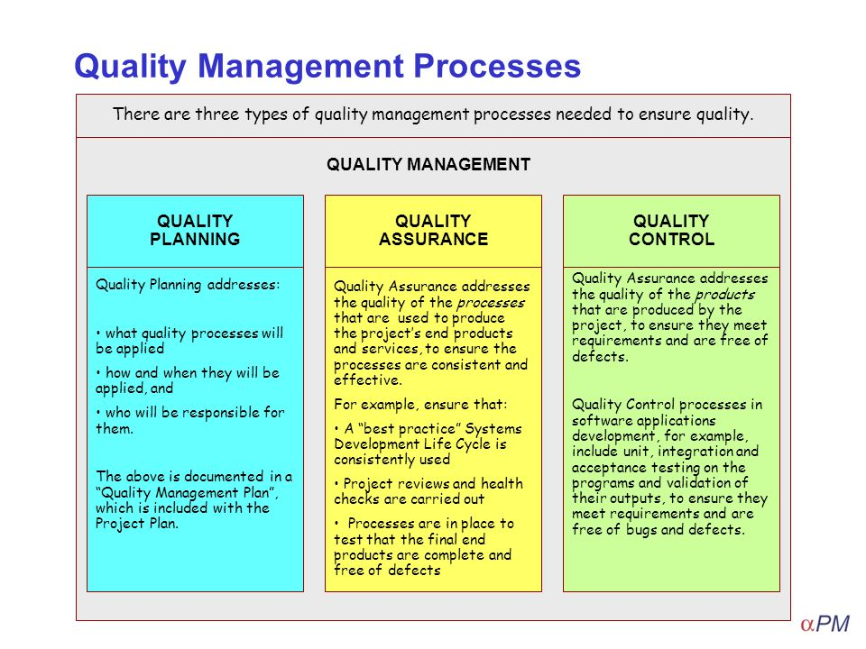 example quality management Quality management, six sigma black belt, lean manufacturing, manufacturing cost management, cost reduction projects get resume template project & quality manager resume samples.