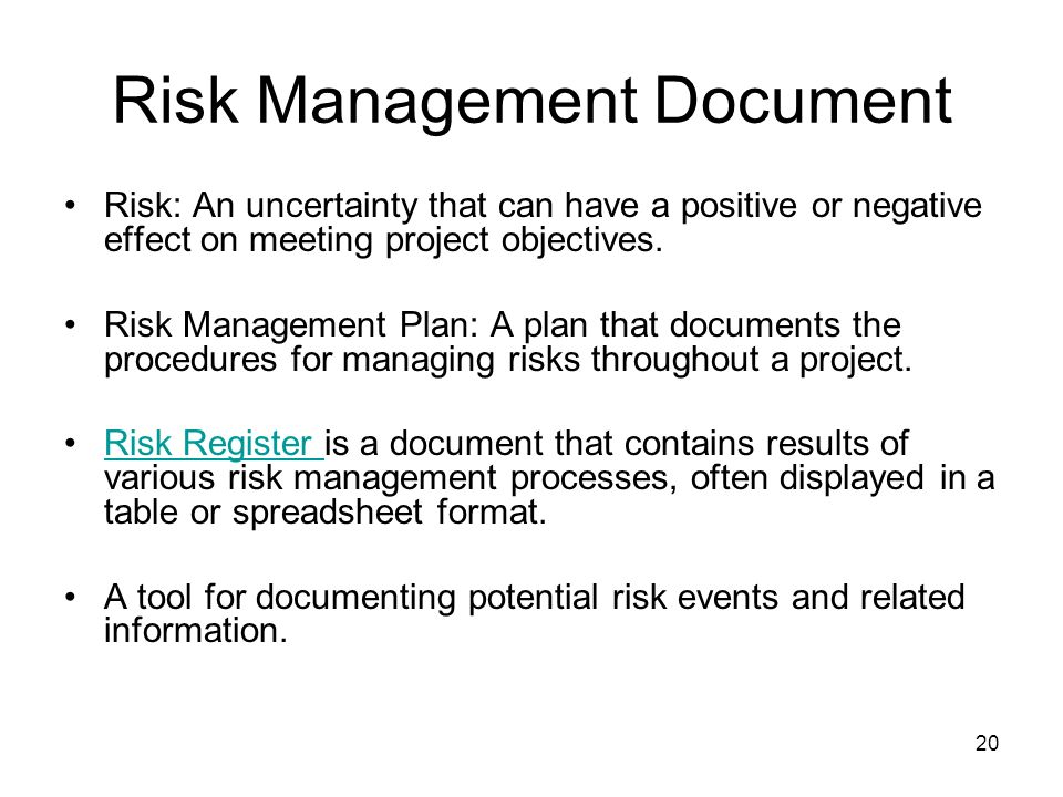 Advanced Project Management Review  Ppt Video Online. Autoimmune Disease Treatment Centers. Home Cleaning Services Minneapolis. Introduction To Software Development. Narcissistic Personality Disorder Treatment. Attorney Portland Oregon Satellite Trade Show. Best Savings Account Rates In Us. Credit Cards Air Miles Shop Chair On Wheels. Fast Internet Speed Mbps Csn Chicago Channel