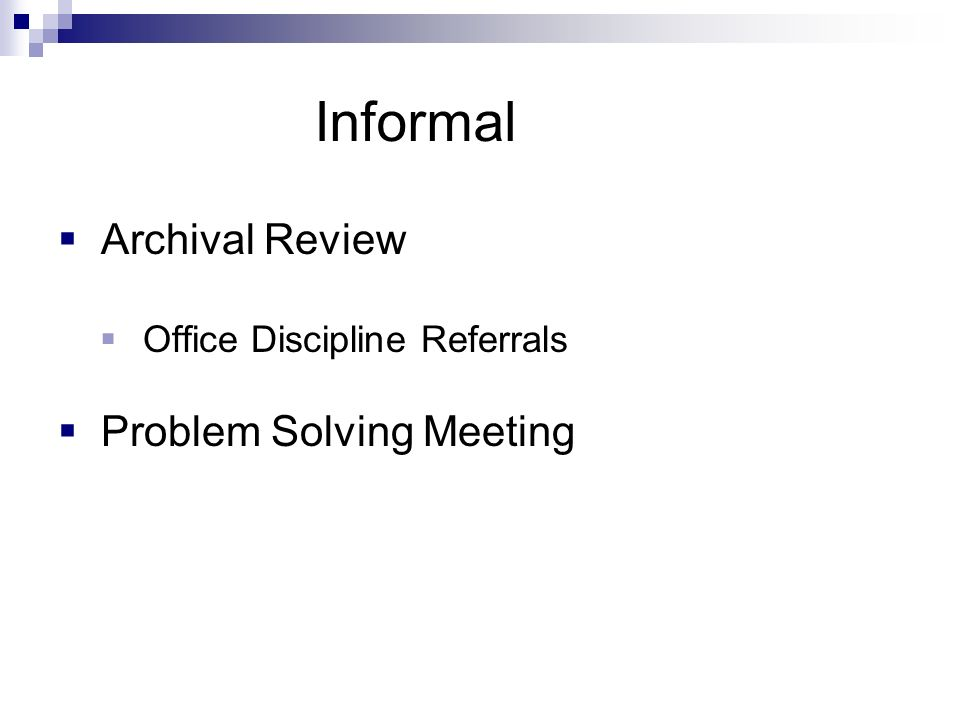 how to write functional behavior assessment
