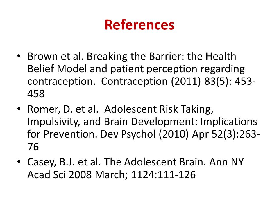 adolescent sexual development Adolescent development and pediatrics - learn about from the msd manuals - medical professional version.