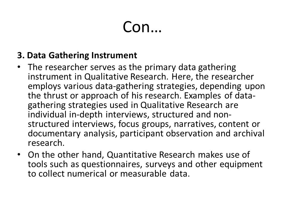 data gathering tool thesis Data gathering 1 data gatheringsanta rosa science and technology high schoolbasic statisticsclass 2011-2012 2 objectivesat the end of the.