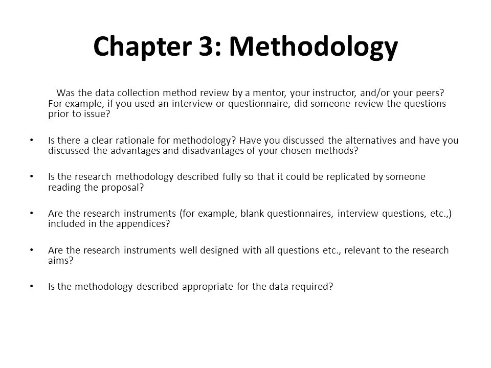 Chapter 1 Outline Of PhD Dissertation Research Paper