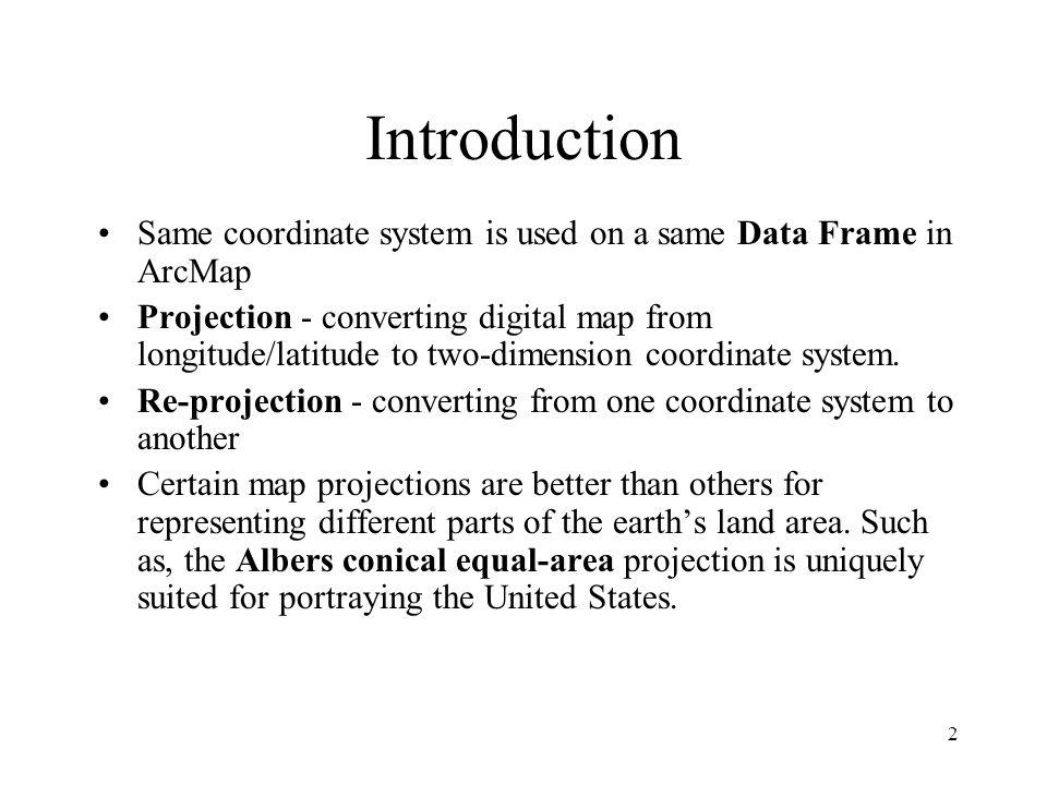 Us States Map Arcmap Globalinterco - Us states map arcmap