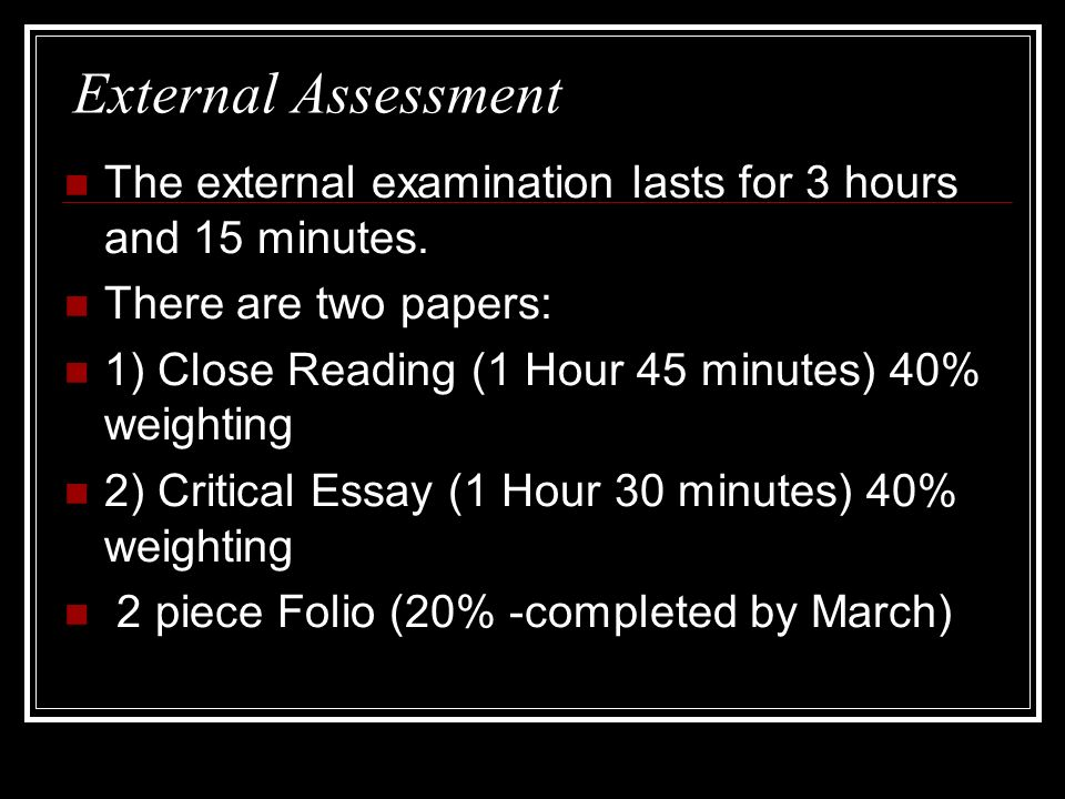 KEY ENGLISH TEST for Schools PAPER 1 Reading and Writing Sample Paper Time 1 hour 10 minutes