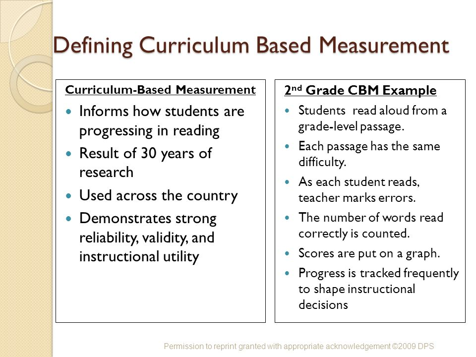 defining cirriculum essay The creative curriculum is a tool for program planning, analyzing and documenting child progress the creative curriculum also meets federal and state reporting requirements, such as head start and the us department of education&#39s office of.