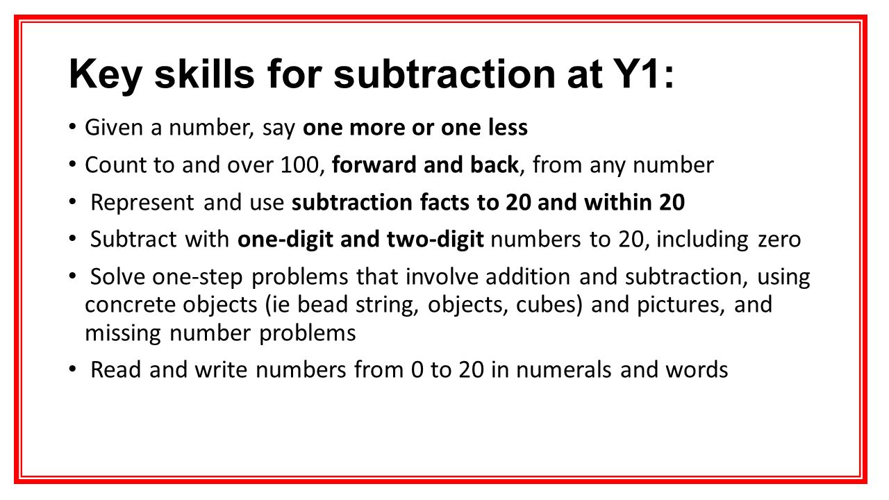 missing number problems multiplication properties worksheet