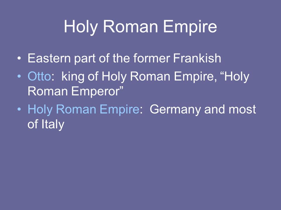 internal and external reasons of the collapse of roam empire The decline and fall of a great of empire as the roman would have to be a result of many strong tribulations to start with, the spread of diseases such as smallpox vastly severed its numbers and.