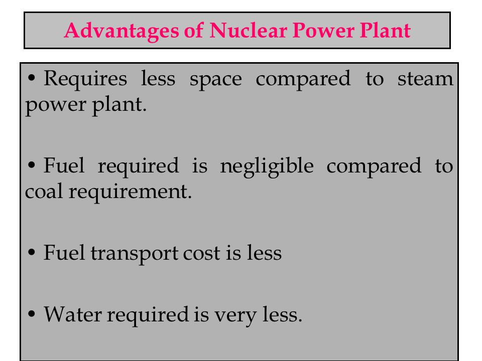 water requirements of power plants essay Requirement in coal based thermal power stations for power plants located in coastal areas, water for report on minimisation of water requirement in coal.