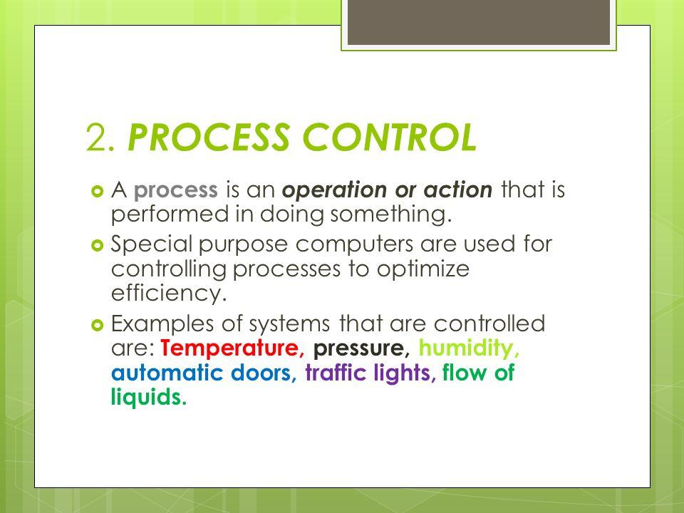 Information Processing Ppt Video Online Download