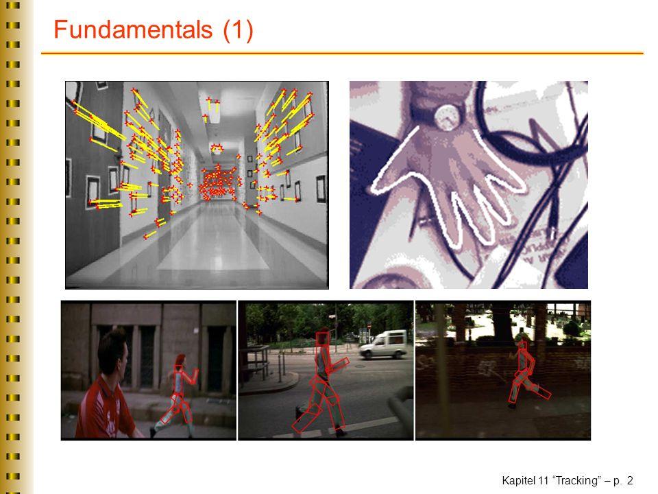 Fundamentals (1)