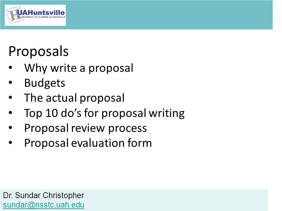 Buy Top Dissertation Proposal Online