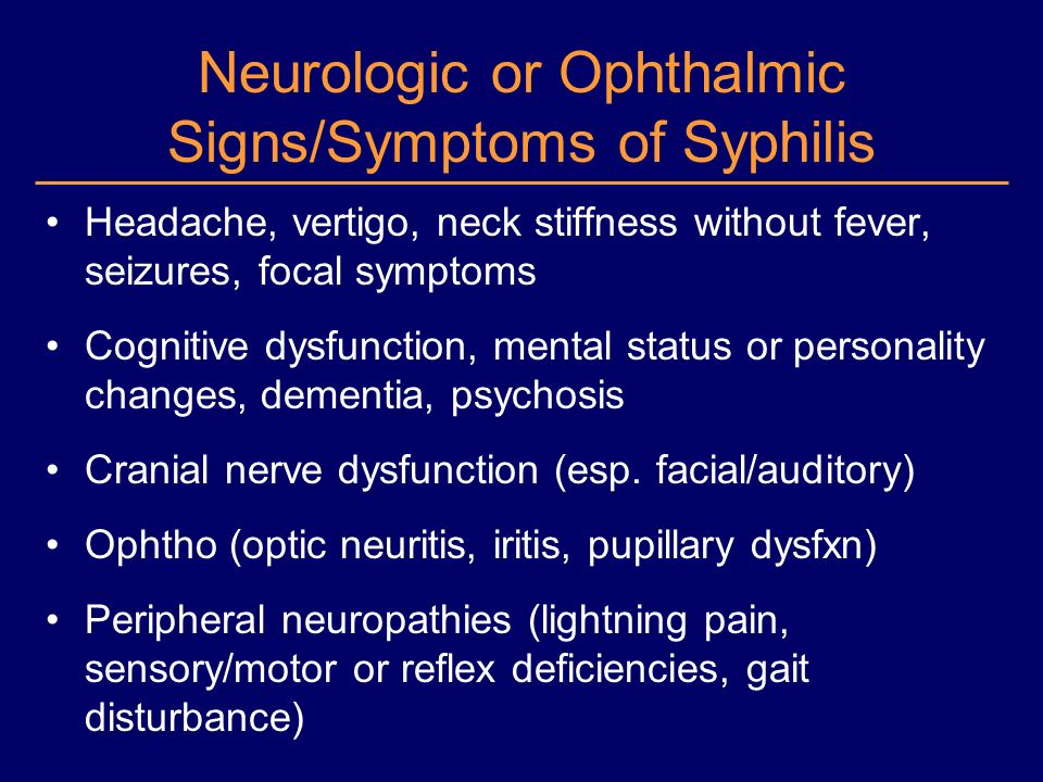 Thomas Cherneskie, Md, Mph  Ppt Video Online Download. Pediatric Stroke Signs Of Stroke. Skin Tag Signs. Condominium Signs Of Stroke. Lung Water Signs. Sad Face Signs. Hieroglyphics Signs Of Stroke. Water Contamination Signs. Deep Depression Signs Of Stroke