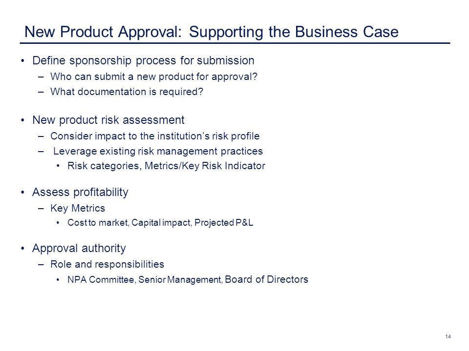 New Product Oversight And Strategic Initiative Oversight  Ppt Video
