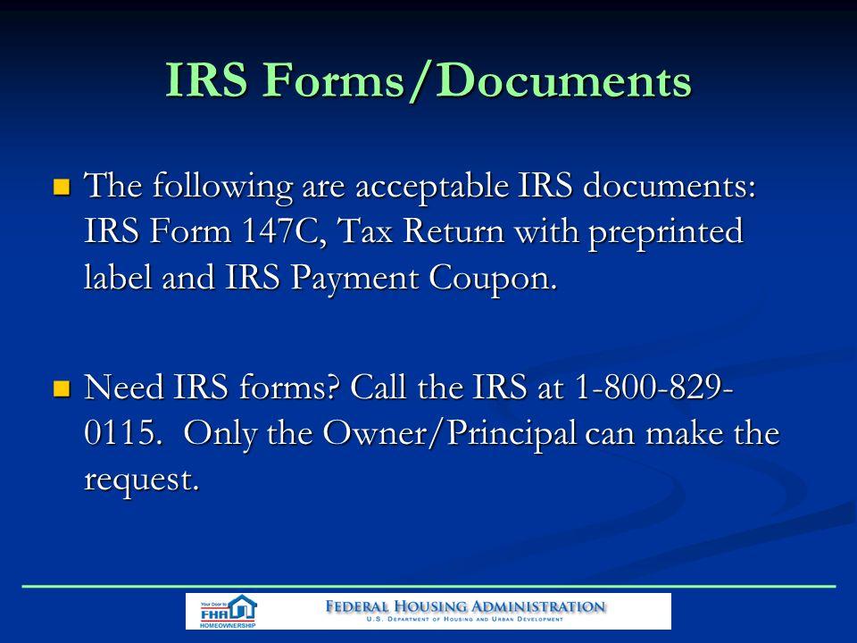 Irs Tax Id Form 147c Solidaphikworks