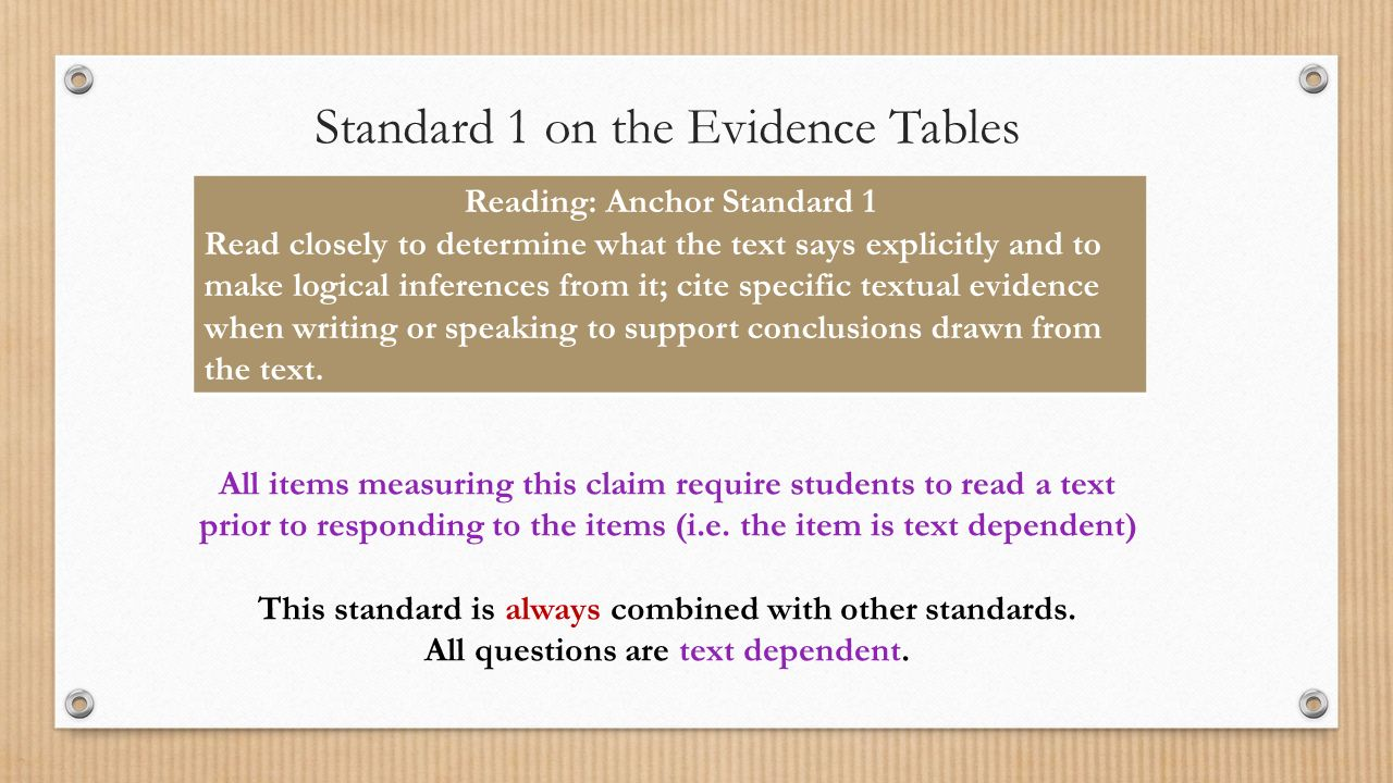 Citing textual evidence worksheet 3rd grade