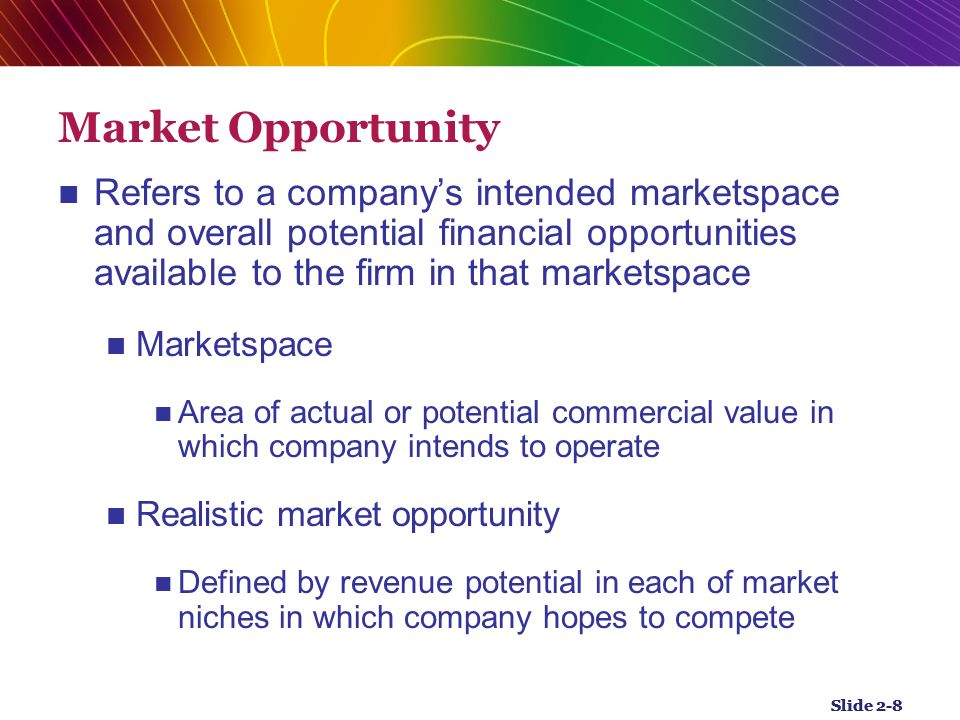 investigate market potential for an e commerce opportunity Instant access to complete market research for the global internet and e-commerce industry e-commerce & internet industry market up profit potential.