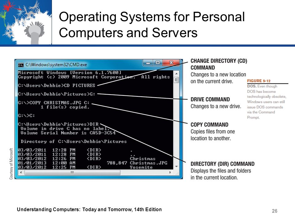 an analysis of the personal computer operative systems Read a description of pc operating systems this is also known as personal computer operating systems, p/390 free detailed reports on pc operating systems are also.