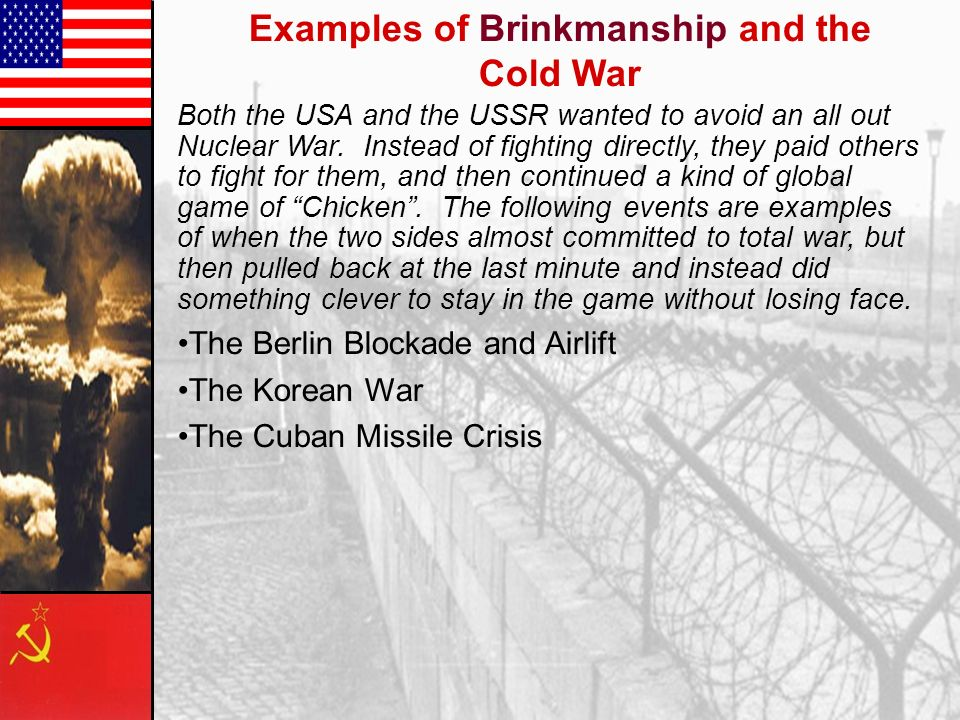 berlin blockade essay questions Additional links back to the 1940s the berlin blockade the first heightening of cold war tensions occurred in 1948 when the soviets imposed a partial blockade of.