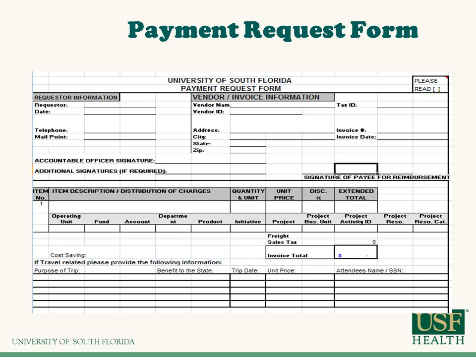 Payment+Request+Form.Jpg