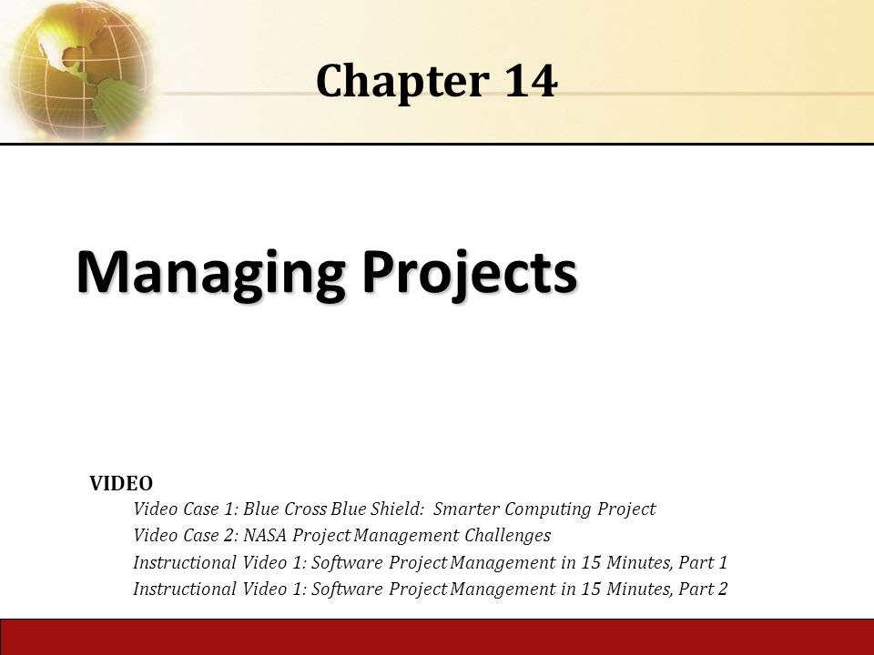 what are the objectives of project management and why is it so essential in developing information s Disseminating knowledge about the project is essential to the project's  the project management practices of  and support for the project plan project.