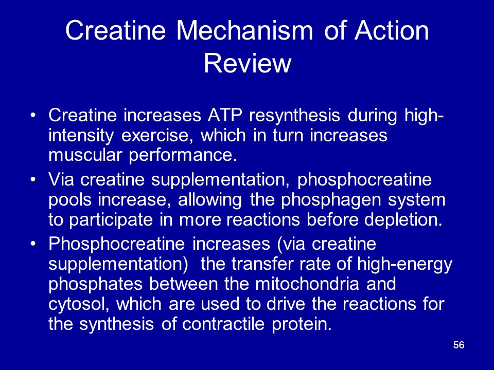 prerequisite for the continued resynthesis of atp Continues to contribute to atp production until it fatigues, after 2 to 3 minutes  provides twice as much energy for atp resynthesis as the pc system • increases .