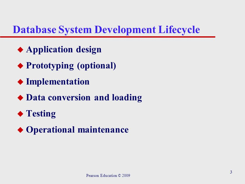systems development life cycle and prototyping Study flashcards on sdlc vs prototype at cram feasibility and planning systems analysis control large complex development projects—ensure team work.
