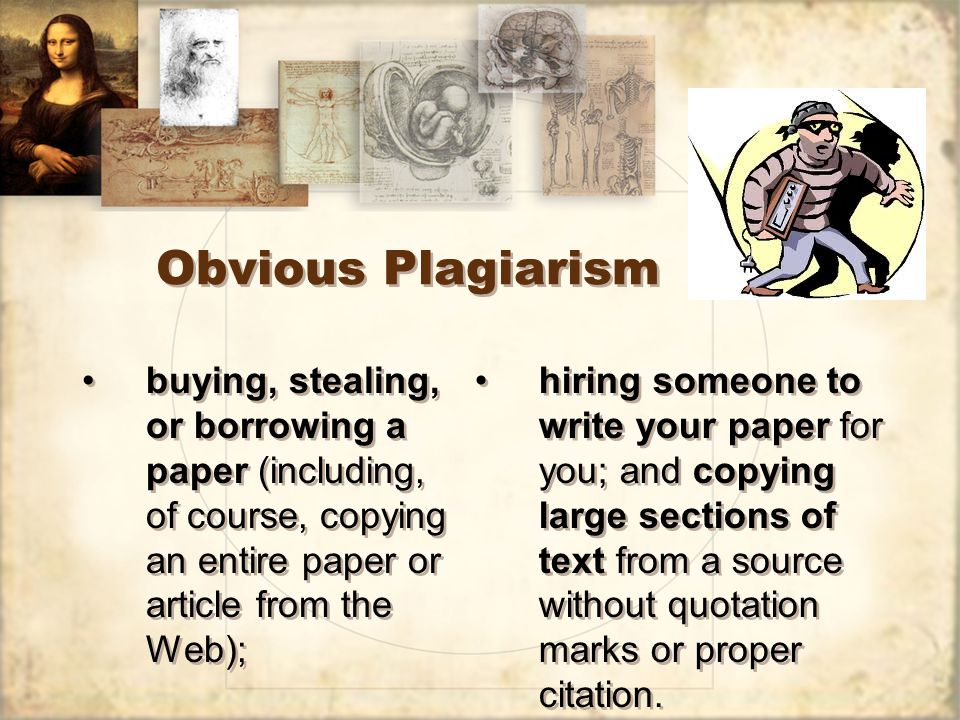 plagiarism stealing or borrowing The accusations of plagiarism, however, miss the point: handel's borrowing was the result of a uniquely developed and highly refined approach to composing that often revolved around, and indeed thrived upon, the practice of transformative imitation.