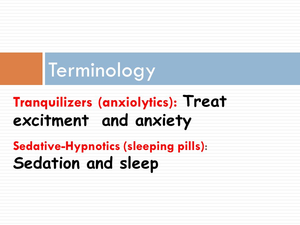 sedative hypnotics and anxiolytics - ppt video online download, Skeleton