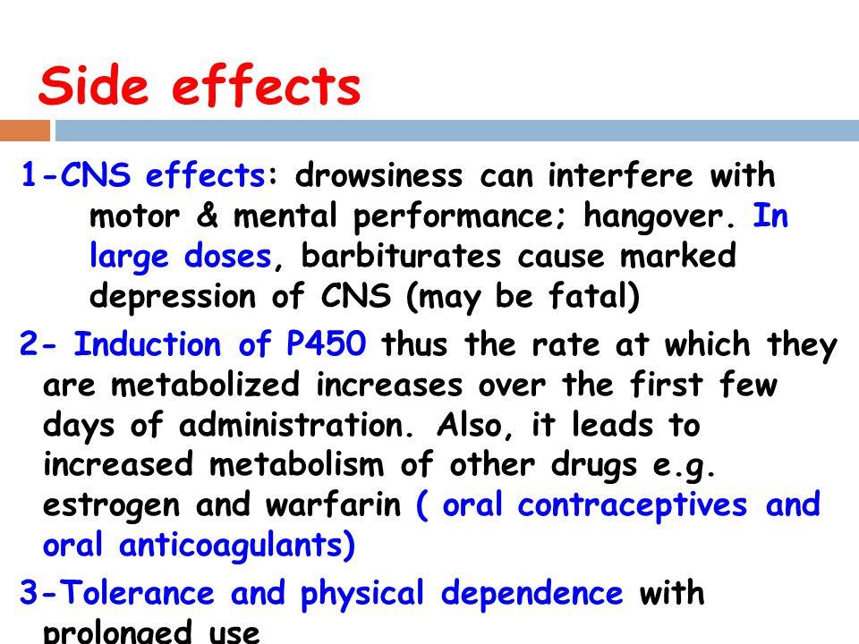 Sedative Hypnotics And Anxiolytics Ppt Video Online Download