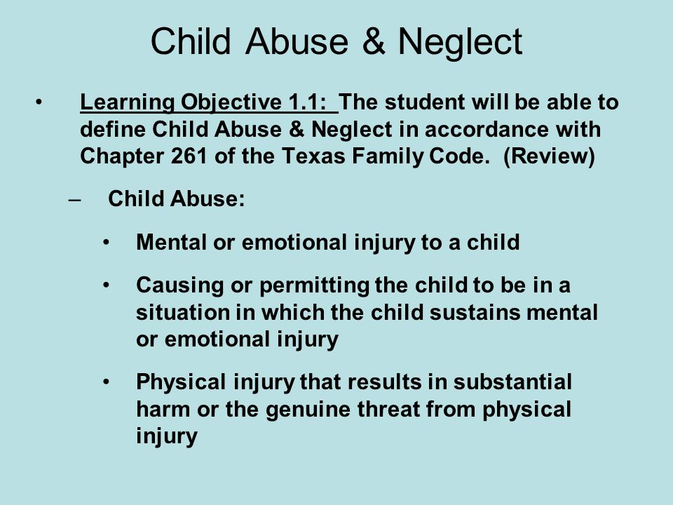 Dating violence texas family code