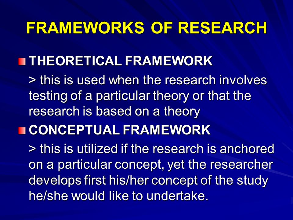 teorethical framework of my research The teorethical maximum frequency is half the highest sample rate,  after some research,  i don't have a use for my apps,.