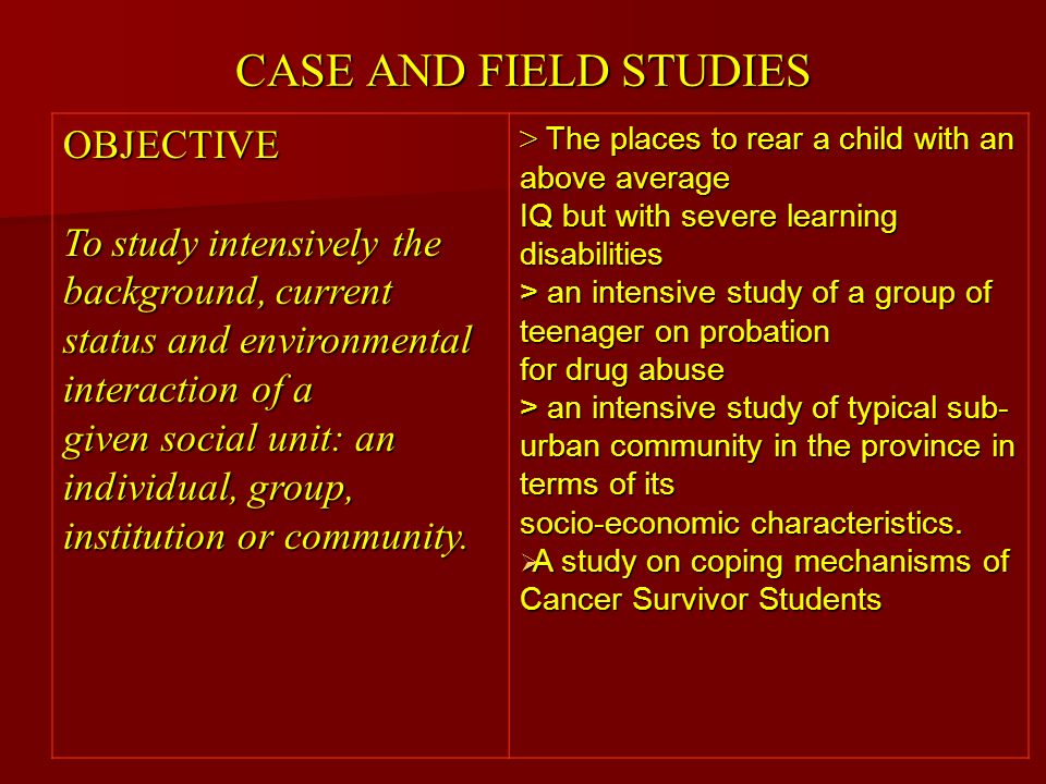 case study of learning disability nursing jill Jill manthorpe, jo moriarty, and michelle cornes  this article focuses on people  with learning disabilities and their families who  these benefits were confirmed  in a study by hatton et al  unable or unwilling to act as employers themselves,  where this is the case, having to  international journal of nursing studies.