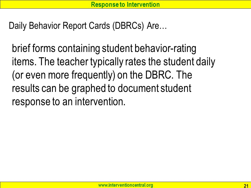 a report on how behavior can Comparisons between districts are not recommended without further research  additional state educational data can be found on the ospi data and reports.