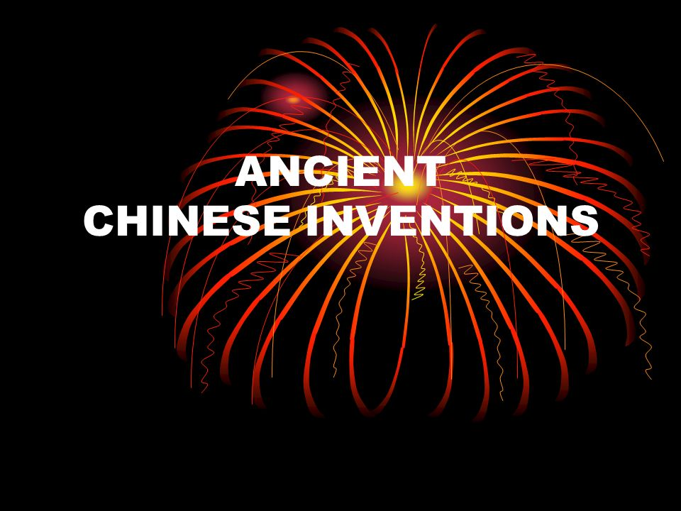 ancient chinese contributions 1 Ancient chinese contributions in observing the development of chinese ancient culture, it becomes apparent civilization can exist without timely opportunities, the right conditions, and a beneficial geographical situation.