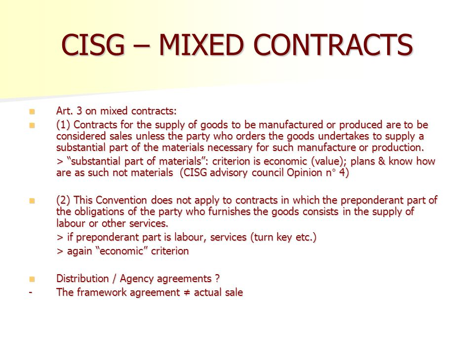 contracts essay 3 module 22 Tips for writing a great #barexam essay tips for writing a great #barexam essay by lee burgess on jun 22, 2012 3 comments a few weeks ago,.