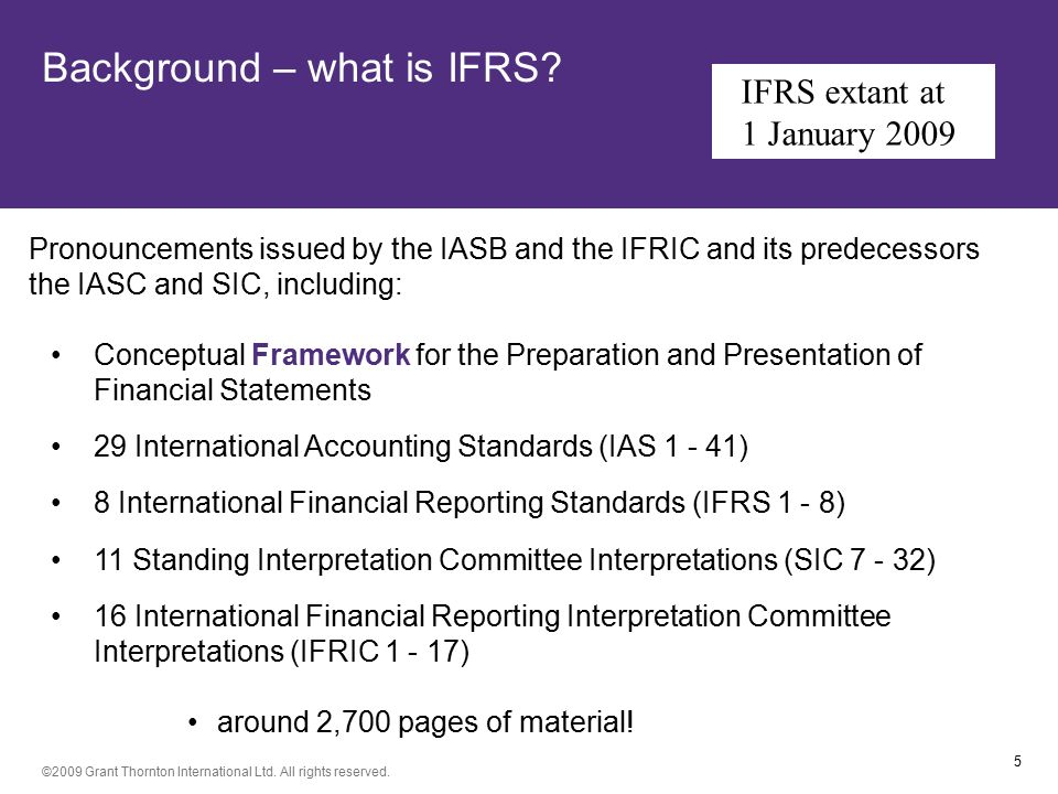 the accruals and going concern concepts The conceptual framework for financial reporting 2010 underpins the preparation of financial statements  the accruals and going concern concepts, and.
